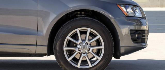 Picture of 2012 Audi Q5 2.0T quattro Premium