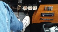 Picture of 1979 Ford F-100, interior, gallery_worthy