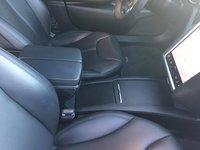 Picture of 2017 Tesla Model S 75, interior, gallery_worthy