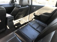 Picture of 2007 Mercury Montego Premier, interior, gallery_worthy