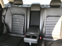 Picture of 2015 Ford Fusion SE, interior, gallery_worthy