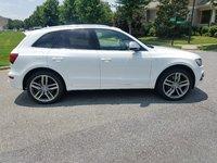 Picture of 2014 Audi SQ5 3.0T quattro Premium Plus, exterior, gallery_worthy