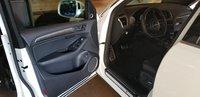 Picture of 2014 Audi SQ5 3.0T quattro Premium Plus, interior, gallery_worthy