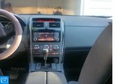 Picture of 2014 Mazda CX-9 Touring, interior, gallery_worthy