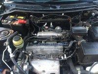 Picture of 1999 Toyota RAV4 4 Door, engine, gallery_worthy