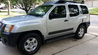 Picture of 2006 Nissan Xterra S, exterior, gallery_worthy