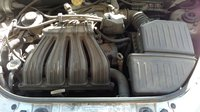 Picture of 2003 Chrysler PT Cruiser Touring, engine, gallery_worthy