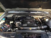 Picture of 2006 Nissan Xterra S, engine, gallery_worthy