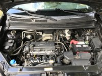 Picture of 2010 Kia Soul Base, engine, gallery_worthy