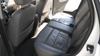 Picture of 2006 Ford Escape Hybrid AWD, interior, gallery_worthy