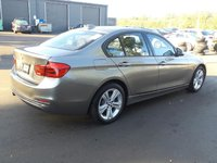 Picture of 2016 BMW 3 Series 328i SULEV, exterior, gallery_worthy