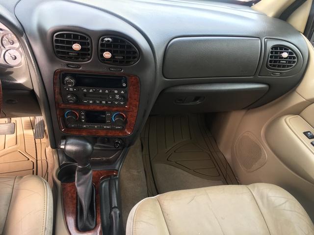 2004 oldsmobile bravada interior pictures cargurus 2004 oldsmobile bravada interior