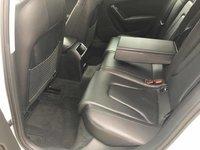 Picture of 2014 Audi A4 2.0T Premium, interior, gallery_worthy