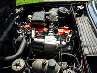 Picture of 1983 BMW 6 Series 633CSi Coupe RWD, engine, gallery_worthy