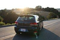 Picture of 2014 Volkswagen GTI Wolfsburg Edition PZEV, exterior, gallery_worthy