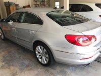 Picture of 2012 Volkswagen CC R-Line, exterior, gallery_worthy