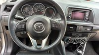 Picture of 2014 Mazda CX-5 Touring AWD, interior, gallery_worthy