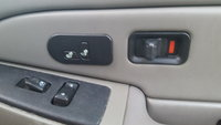 Picture of 2006 Chevrolet Tahoe LT, interior, gallery_worthy