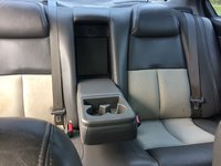Picture of 2004 Pontiac Bonneville GXP, interior, gallery_worthy