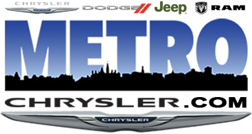 Awesome Metro Chrysler Dodge Jeep Ram   Ottawa, ON: Read Consumer Reviews, Browse  Used And New Cars For Sale
