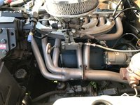 Picture of 1975 Dodge Dart, engine, gallery_worthy