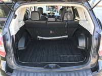 Picture of 2014 Subaru Forester 2.5i Limited, interior, gallery_worthy