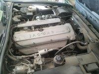 Picture of 1997 Jaguar XJ-Series XJ6, engine, gallery_worthy