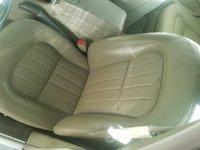 Picture of 1997 Jaguar XJ-Series XJ6, interior, gallery_worthy