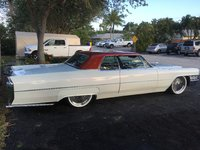 Cadillac DeVille Questions - how do I reset security system