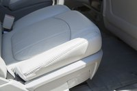 Picture of 2016 Buick Enclave Leather FWD, exterior, gallery_worthy