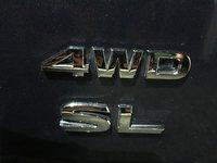 Picture of 2015 Nissan Pathfinder Platinum, exterior, gallery_worthy