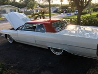 Cadillac DeVille Questions - Issue with coolant - CarGurus