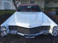 Cadillac Deville Questions I Won T To Put A Set Of 24 On My Cadiz