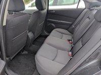 Picture of 2012 Mazda MAZDA6 i Sport, interior, gallery_worthy