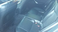 Picture of 2010 Lexus IS 350 RWD, interior, gallery_worthy