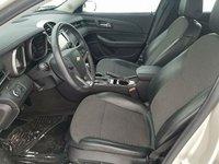 Picture of 2014 Chevrolet Malibu LT2, interior, gallery_worthy