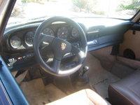 Picture of 1983 Porsche 911 SC, interior, gallery_worthy