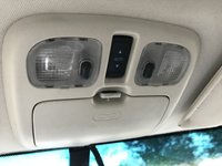 Picture of 2009 Ford Escape XLT, interior, gallery_worthy