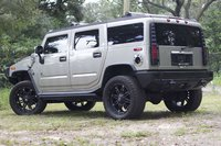 Picture of 2004 Hummer H2 Adventure, exterior, gallery_worthy