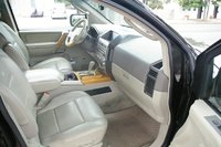 Picture of 2007 INFINITI QX56 Base, interior, gallery_worthy