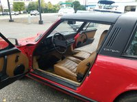 Picture of 1974 Porsche 911 Targa, interior, gallery_worthy