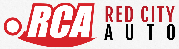 Red City Auto Omaha Ne Read Consumer Reviews Browse