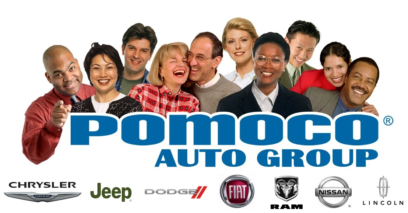Nissan Dealers In Va >> Pomoco Newport News - Newport News, VA: Read Consumer reviews, Browse Used and New Cars for Sale
