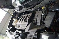 Picture of 2010 Jeep Patriot Sport 4WD, engine, gallery_worthy