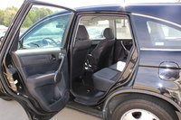 Picture of 2009 Honda CR-V LX AWD, interior, gallery_worthy