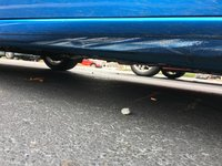 Picture of 2015 Dodge Dart SXT, exterior, gallery_worthy