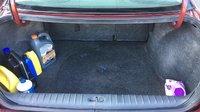 Picture of 2000 Oldsmobile Alero GX, interior, gallery_worthy