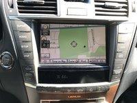 Picture of 2011 Lexus LS 460 RWD, interior, gallery_worthy