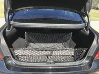 Picture of 2011 Lexus LS 460 RWD, exterior, gallery_worthy