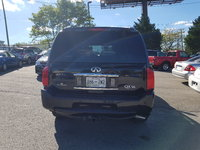 Picture of 2009 INFINITI QX56 RWD, exterior, gallery_worthy